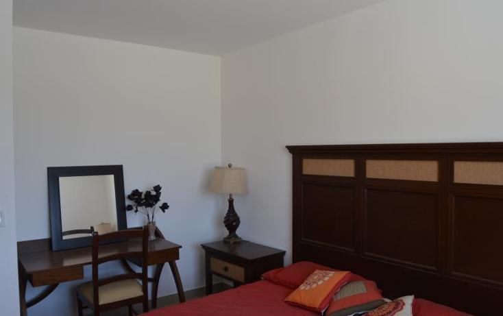 Foto de casa en venta en valentin gomez farias 17, centro, la paz, baja california sur, 2030892 No. 15