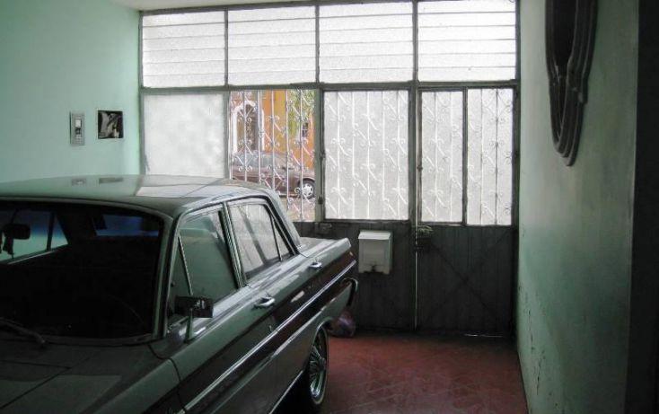 Foto de casa en venta en valentin gómez farias 825, real, guadalajara, jalisco, 1937520 no 04