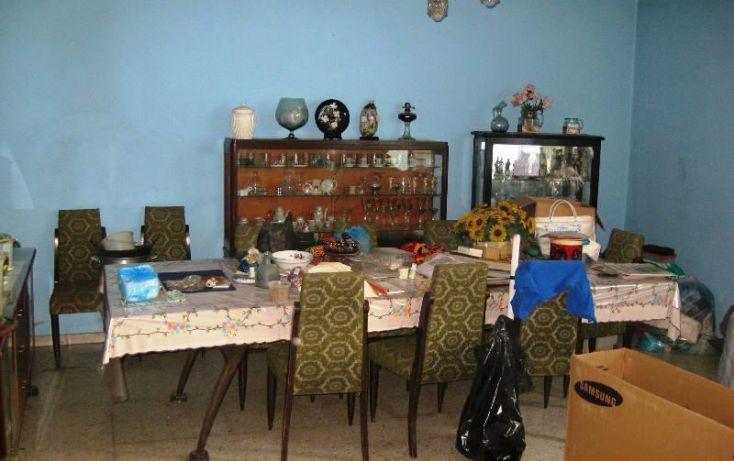Foto de casa en venta en valentin gómez farias 825, real, guadalajara, jalisco, 1937520 no 06