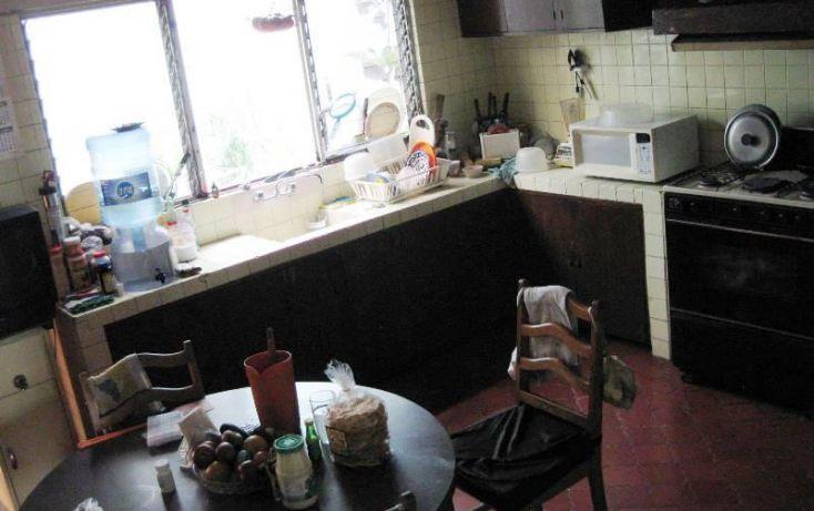 Foto de casa en venta en valentin gómez farias 825, real, guadalajara, jalisco, 1937520 no 07
