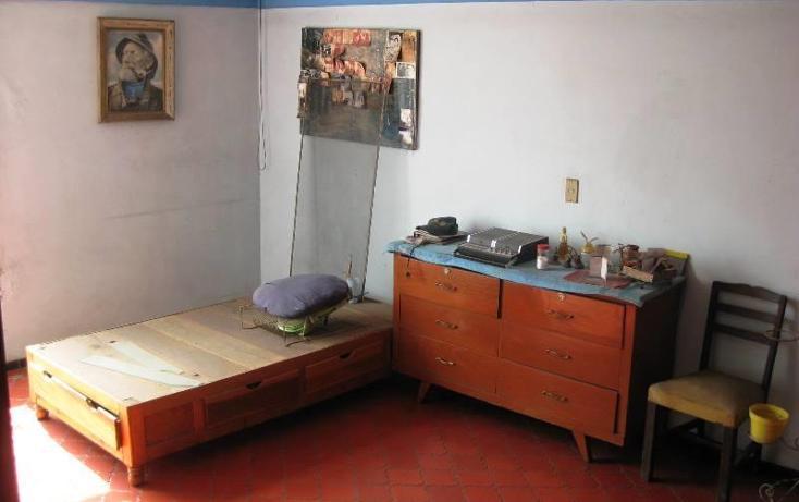 Foto de casa en venta en valentin gómez farias 825, real, guadalajara, jalisco, 1937520 no 08