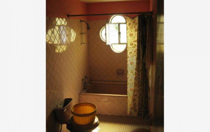 Foto de casa en venta en valentin gómez farias 825, real, guadalajara, jalisco, 1937520 no 09