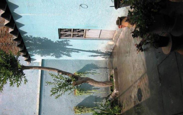 Foto de casa en venta en valentin gómez farias 825, real, guadalajara, jalisco, 1937520 no 10
