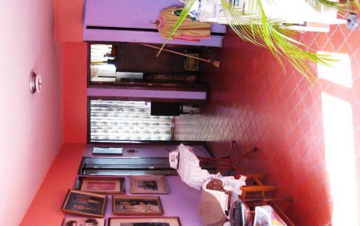 Foto de casa en venta en valentin gómez farias 825, real, guadalajara, jalisco, 1937520 no 11
