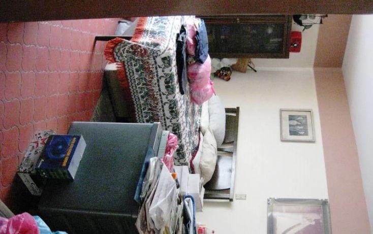 Foto de casa en venta en valentin gómez farias 825, real, guadalajara, jalisco, 1937520 no 13