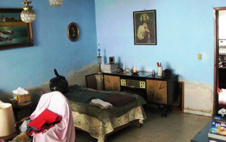 Foto de casa en venta en valentin gómez farias 825, real, guadalajara, jalisco, 1937520 no 14