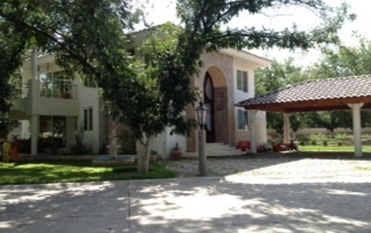 Foto de terreno habitacional en venta en  , valentín gómez farias, durango, durango, 1051717 No. 03