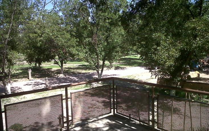 Foto de terreno habitacional en venta en  , valentín gómez farias, durango, durango, 1051717 No. 06