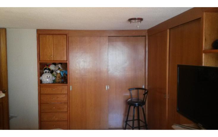 Foto de casa en venta en  , valent?n g?mez farias, venustiano carranza, distrito federal, 1282817 No. 05
