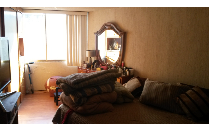 Foto de casa en venta en  , valent?n g?mez farias, venustiano carranza, distrito federal, 1282817 No. 13