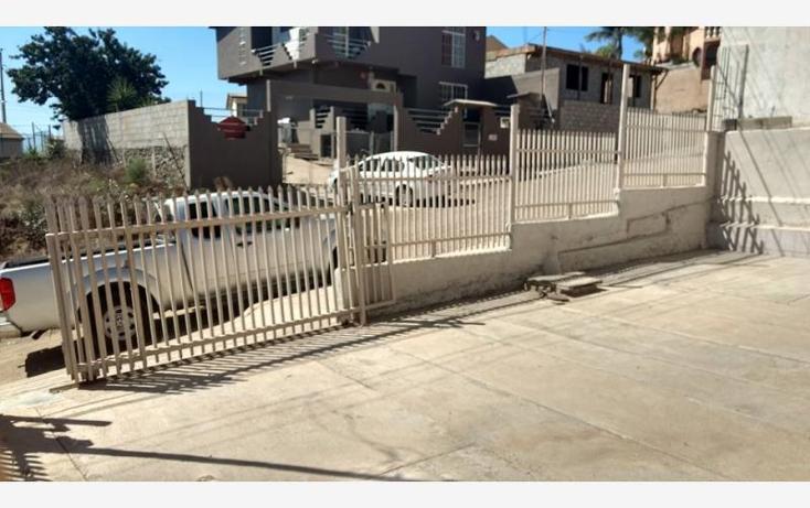 Foto de casa en venta en valentina 10232, rosarito, playas de rosarito, baja california, 4236805 No. 02