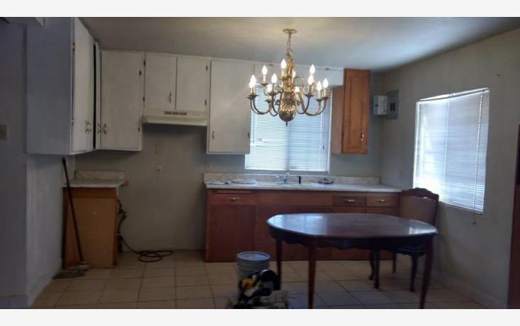 Foto de casa en venta en valentina 10232, rosarito, playas de rosarito, baja california, 4236805 No. 03
