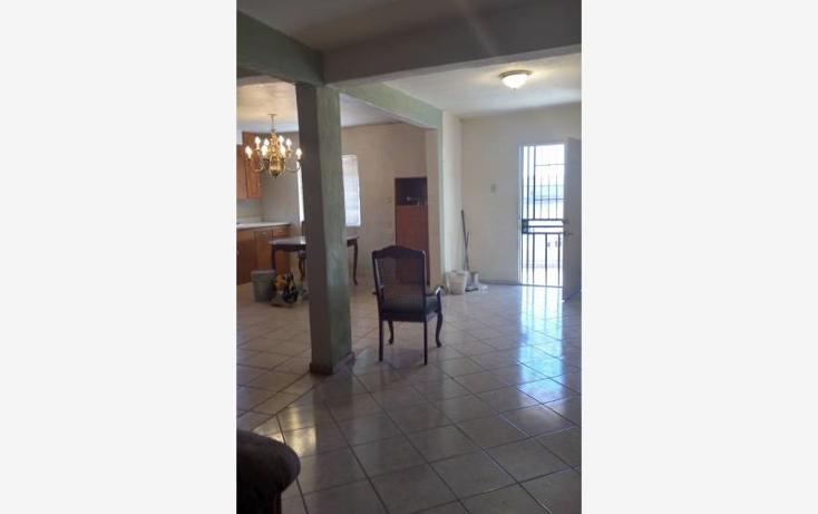 Foto de casa en venta en valentina 10232, rosarito, playas de rosarito, baja california, 4236805 No. 04
