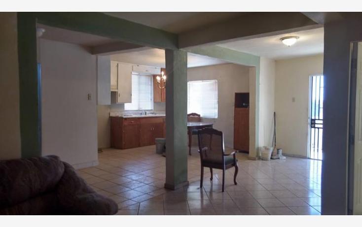 Foto de casa en venta en valentina 10232, rosarito, playas de rosarito, baja california, 4236805 No. 05