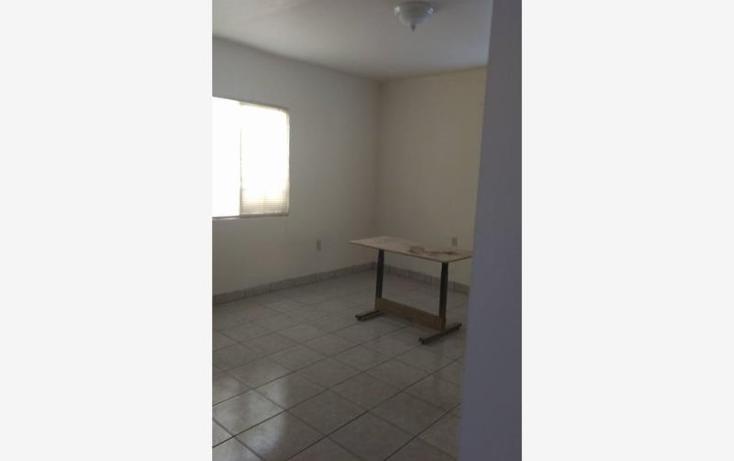 Foto de casa en venta en valentina 10232, rosarito, playas de rosarito, baja california, 4236805 No. 06