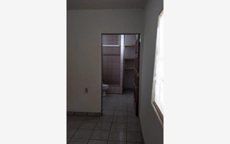 Foto de casa en venta en valentina 10232, rosarito, playas de rosarito, baja california, 4236805 No. 07