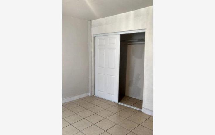 Foto de casa en venta en valentina 10232, rosarito, playas de rosarito, baja california, 4236805 No. 08