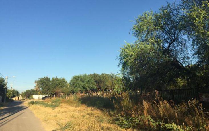 Foto de terreno habitacional en venta en valeria, la esperanza, piedras negras, coahuila de zaragoza, 1428811 no 04