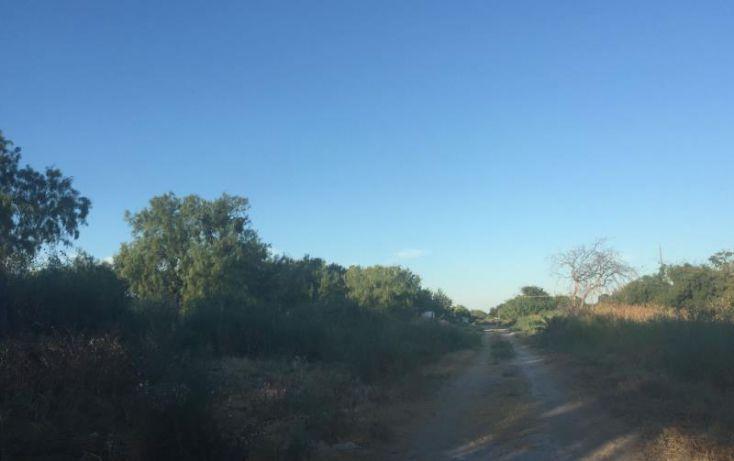Foto de terreno habitacional en venta en valeria, la esperanza, piedras negras, coahuila de zaragoza, 1428811 no 07