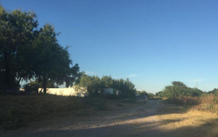 Foto de terreno habitacional en venta en valeria, la esperanza, piedras negras, coahuila de zaragoza, 1428811 no 08