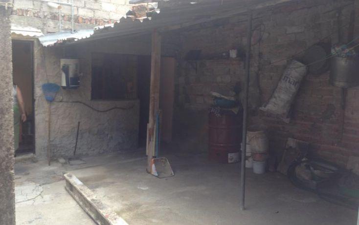 Foto de casa en venta en valerio trujano 4495, emiliano zapata, guadalajara, jalisco, 1944348 no 03