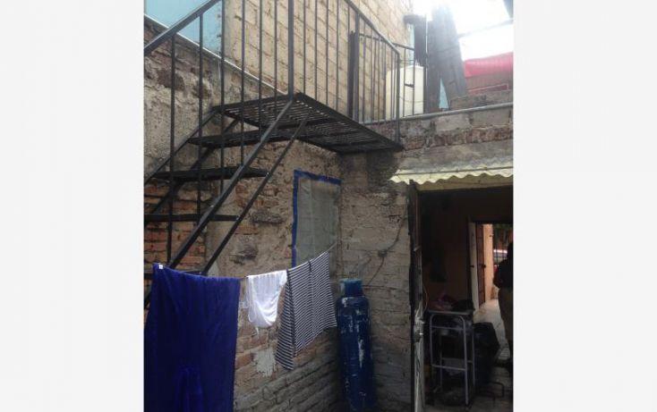 Foto de casa en venta en valerio trujano 4495, emiliano zapata, guadalajara, jalisco, 1944348 no 04