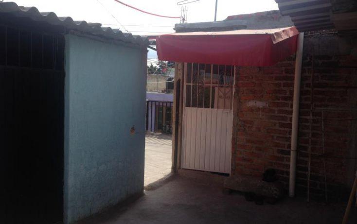 Foto de casa en venta en valerio trujano 4495, emiliano zapata, guadalajara, jalisco, 1944348 no 05
