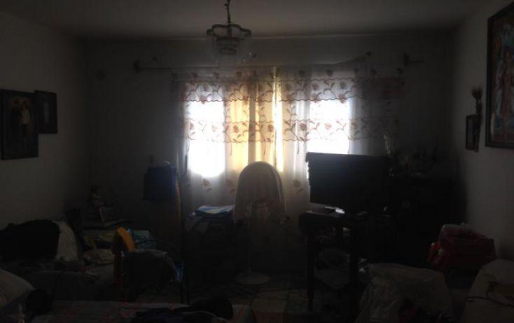 Foto de casa en venta en valerio trujano 4495, emiliano zapata, guadalajara, jalisco, 1944348 no 06