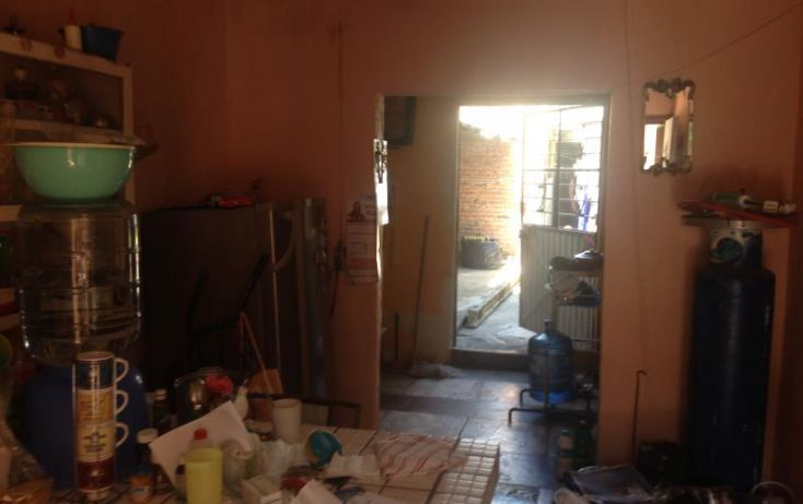 Foto de casa en venta en valerio trujano 4495, emiliano zapata, guadalajara, jalisco, 1944348 no 09
