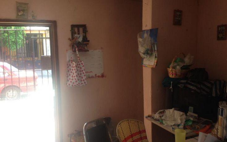 Foto de casa en venta en valerio trujano 4495, emiliano zapata, guadalajara, jalisco, 1944348 no 10