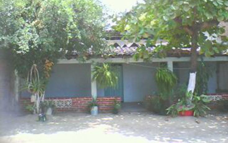 Foto de casa en venta en valerio trujano, atoyac de alvarez centro, atoyac de álvarez, guerrero, 803805 no 02