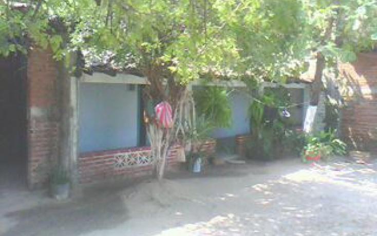 Foto de casa en venta en valerio trujano, atoyac de alvarez centro, atoyac de álvarez, guerrero, 803805 no 03