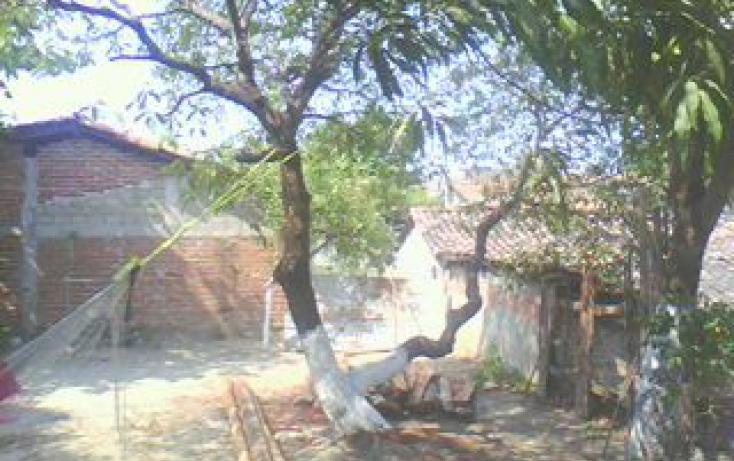 Foto de casa en venta en valerio trujano, atoyac de alvarez centro, atoyac de álvarez, guerrero, 803805 no 04