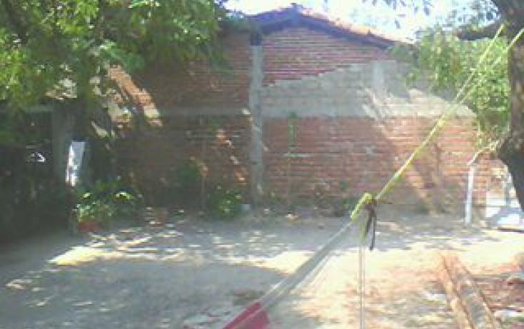 Foto de casa en venta en valerio trujano, atoyac de alvarez centro, atoyac de álvarez, guerrero, 803805 no 05