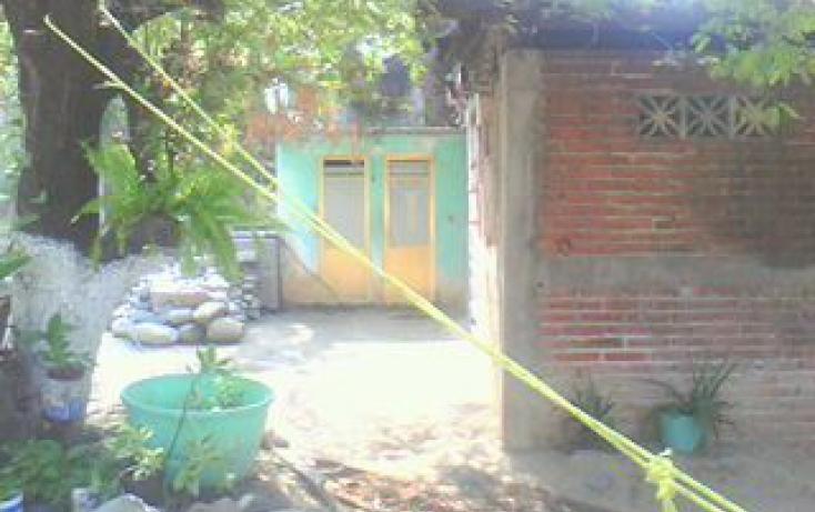 Foto de casa en venta en valerio trujano, atoyac de alvarez centro, atoyac de álvarez, guerrero, 803805 no 06