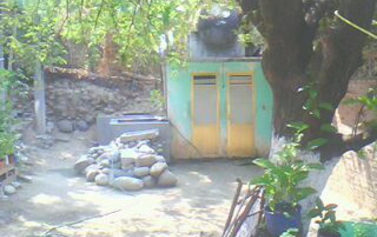 Foto de casa en venta en valerio trujano, atoyac de alvarez centro, atoyac de álvarez, guerrero, 803805 no 07