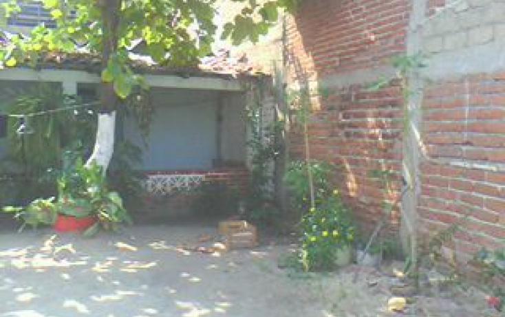 Foto de casa en venta en valerio trujano, atoyac de alvarez centro, atoyac de álvarez, guerrero, 803805 no 08