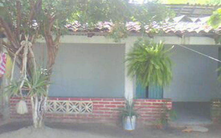 Foto de casa en venta en valerio trujano, atoyac de alvarez centro, atoyac de álvarez, guerrero, 803805 no 09