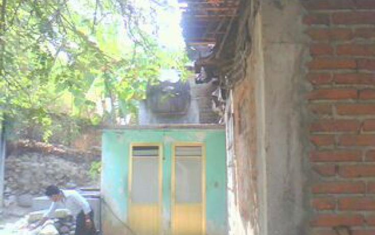 Foto de casa en venta en valerio trujano, atoyac de alvarez centro, atoyac de álvarez, guerrero, 803805 no 10