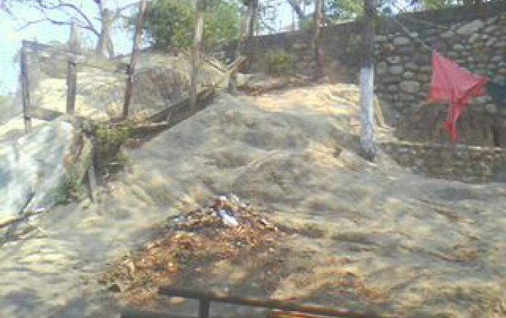 Foto de casa en venta en valerio trujano, atoyac de alvarez centro, atoyac de álvarez, guerrero, 803805 no 12