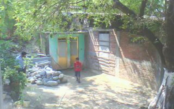 Foto de casa en venta en valerio trujano, atoyac de alvarez centro, atoyac de álvarez, guerrero, 803805 no 13
