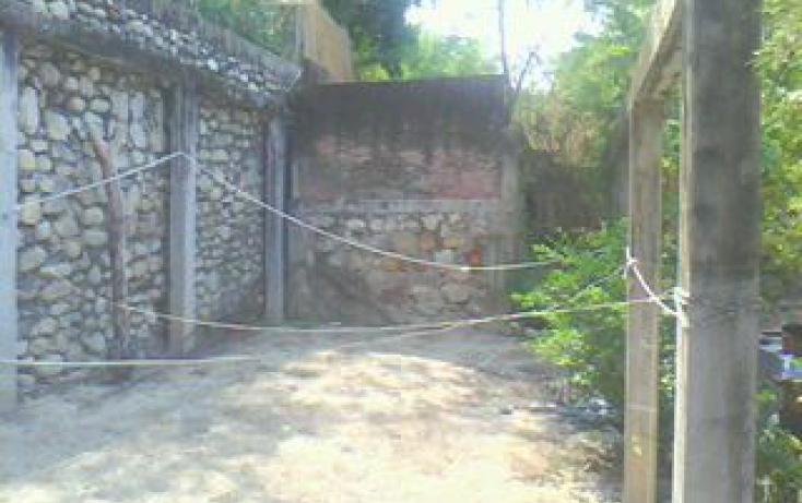 Foto de casa en venta en valerio trujano, atoyac de alvarez centro, atoyac de álvarez, guerrero, 803805 no 14