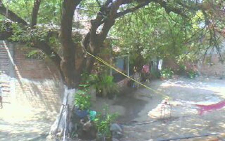 Foto de casa en venta en valerio trujano, atoyac de alvarez centro, atoyac de álvarez, guerrero, 803805 no 15