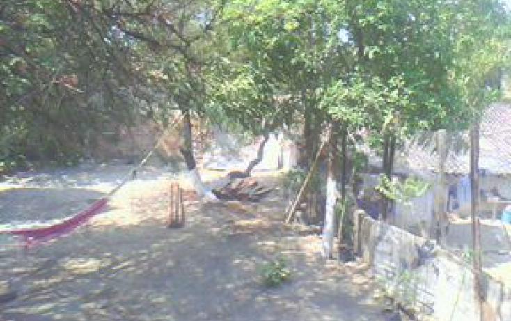 Foto de casa en venta en valerio trujano, atoyac de alvarez centro, atoyac de álvarez, guerrero, 803805 no 16