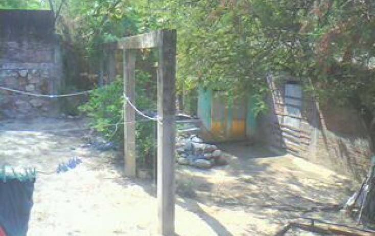 Foto de casa en venta en valerio trujano, atoyac de alvarez centro, atoyac de álvarez, guerrero, 803805 no 17