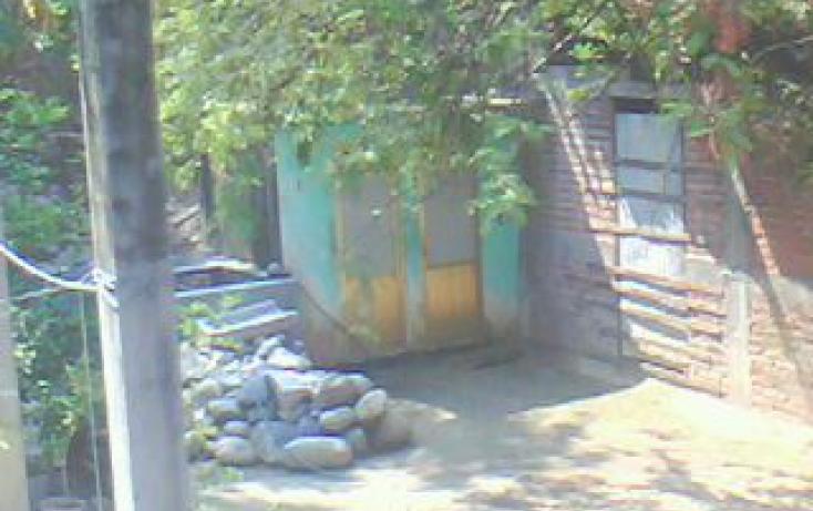 Foto de casa en venta en valerio trujano, atoyac de alvarez centro, atoyac de álvarez, guerrero, 803805 no 18