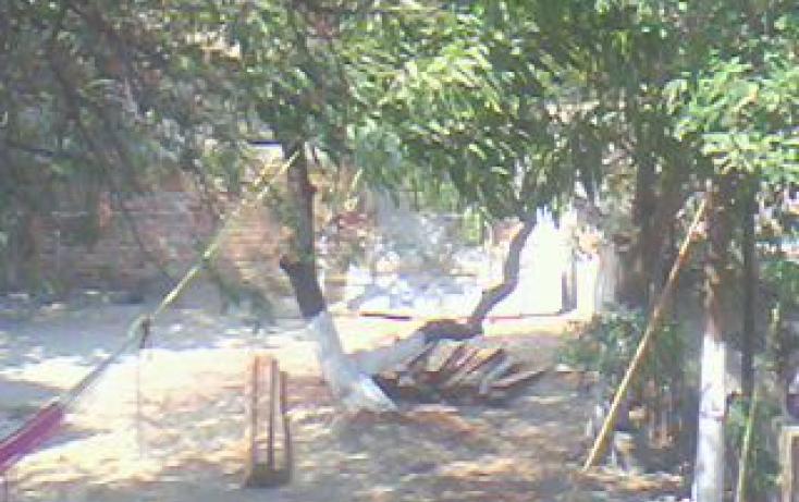 Foto de casa en venta en valerio trujano, atoyac de alvarez centro, atoyac de álvarez, guerrero, 803805 no 19