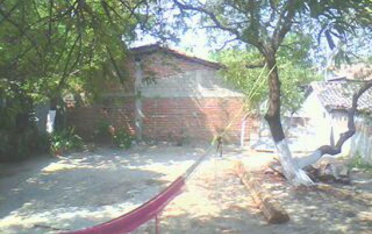 Foto de casa en venta en valerio trujano, atoyac de alvarez centro, atoyac de álvarez, guerrero, 803805 no 20
