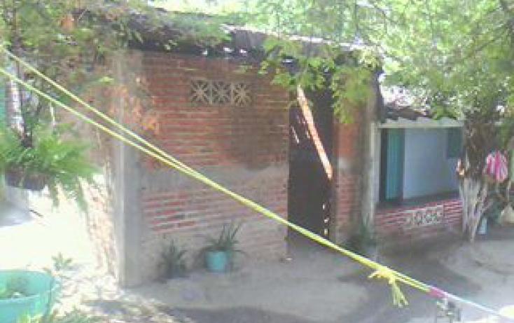 Foto de casa en venta en valerio trujano, atoyac de alvarez centro, atoyac de álvarez, guerrero, 803805 no 21