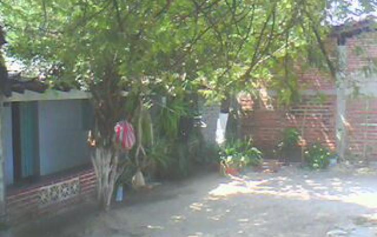 Foto de casa en venta en valerio trujano, atoyac de alvarez centro, atoyac de álvarez, guerrero, 803805 no 22